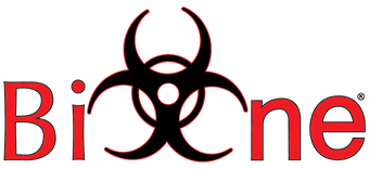 Trauma, Crime Scene Cleanup & Biohazard Cleaning Company in Tennessee, Arkansas, Mississippi